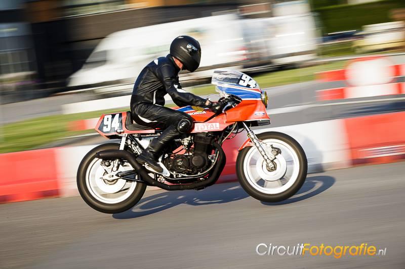 Honda rcb endurance replica - Page 2 10505310