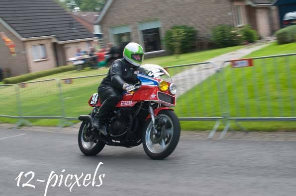 Honda rcb endurance replica - Page 3 10653611