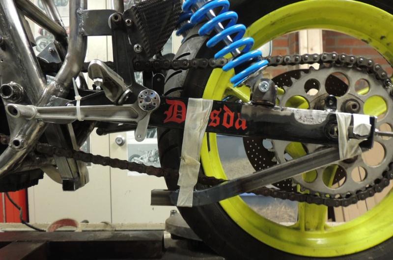 Suzuki gs1000r xr69 endurance replica - Page 5 Gs100011