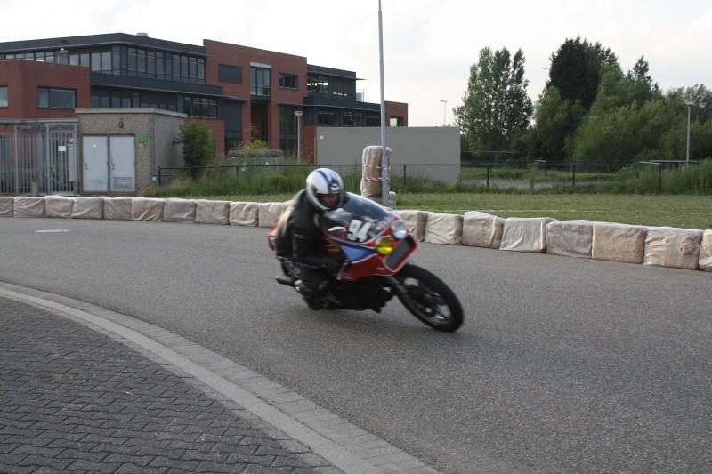 Honda rcb endurance replica - Page 2 Img_9210
