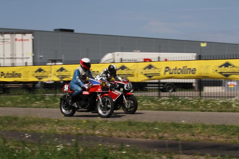 Honda rcb endurance replica - Page 2 Prb_4011