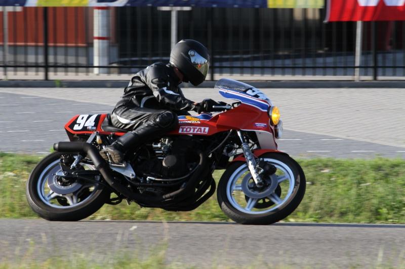 Honda rcb endurance replica - Page 2 Prb_4910