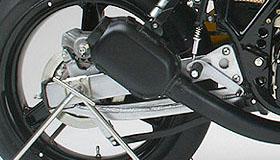 Suzuki gs1000r xr69 endurance replica - Page 5 Yoshim12