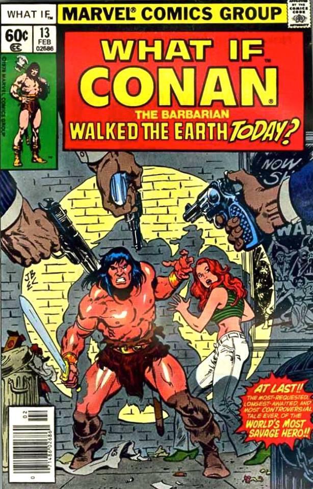 Comics Conan - Page 13 10441010