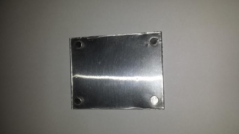 Le détecteur tactile 20140810