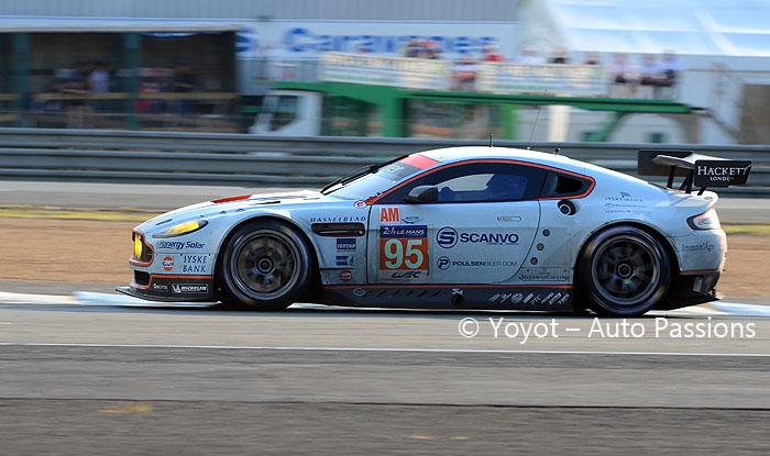 Le Mans 2014 - Page 18 Dsc_9310