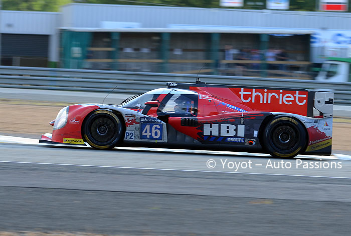 Le Mans 2014 - Page 18 Dsc_9311