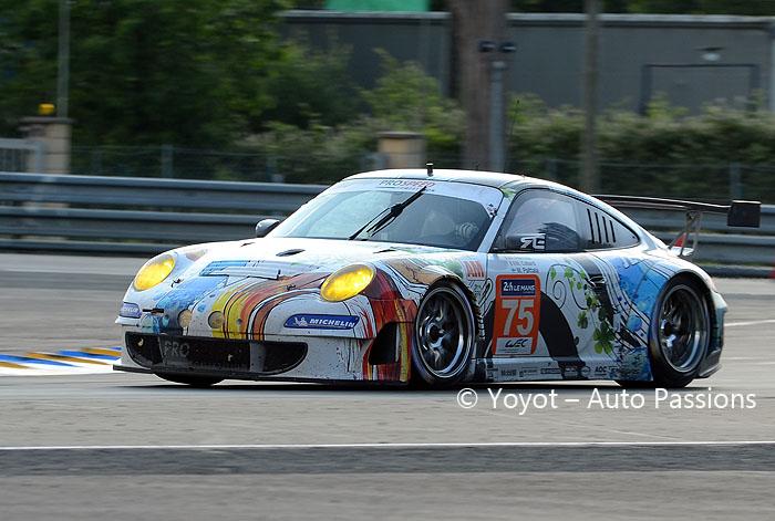Le Mans 2014 - Page 18 Dsc_9312