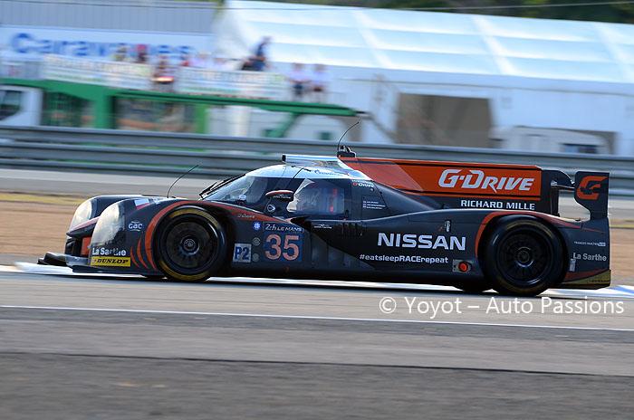 Le Mans 2014 - Page 18 Dsc_9313