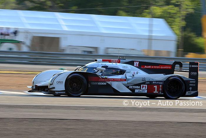 Le Mans 2014 - Page 18 Dsc_9315