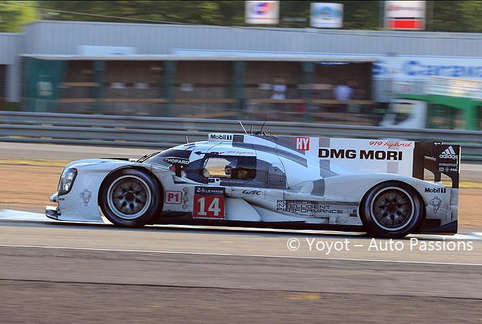 Le Mans 2014 - Page 18 Dsc_9411