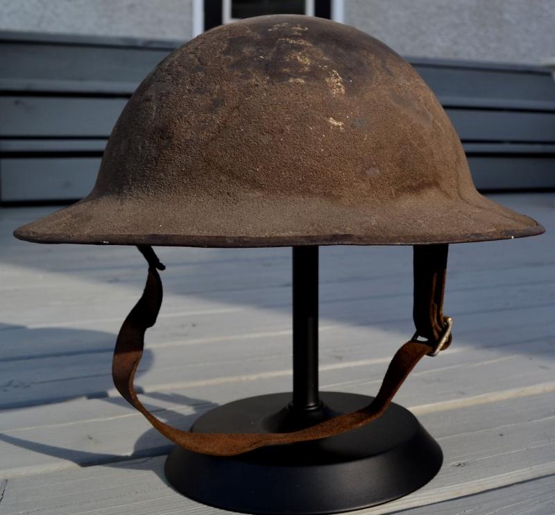 MK1 CEF Brodie Helmet Lobb_113