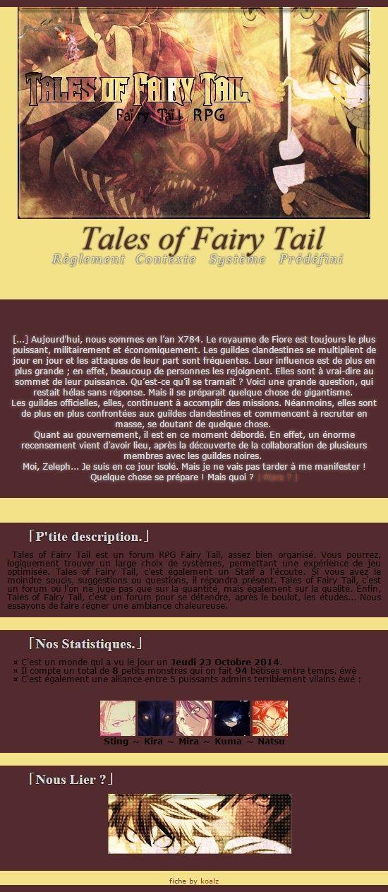 Tales of Fairy Tail ~ Venez nombreux ! <3 Fiche10