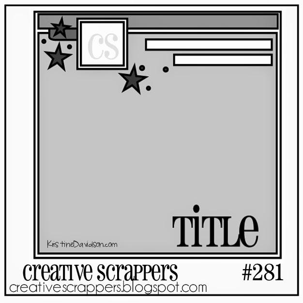 2nov.-2 pages Creati12