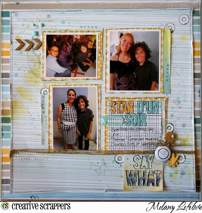 Creative Scrappers 279 Cs279_10