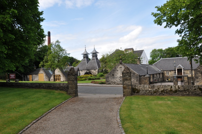 Ecosse: Speyside, Isle of Skye, Edimbourg Dsc_0010