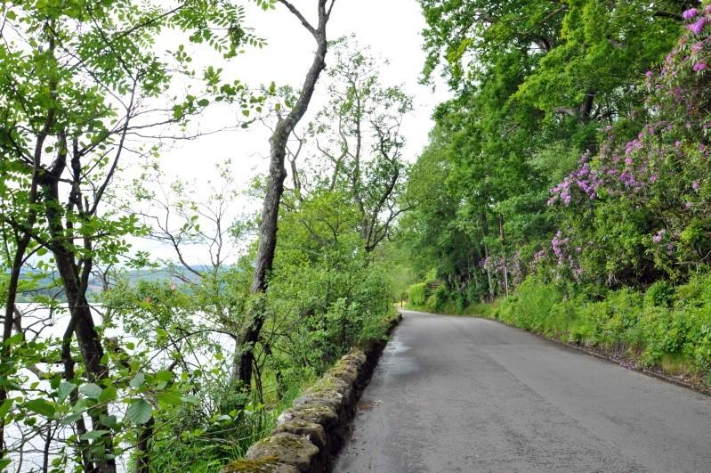 Ecosse: Speyside, Isle of Skye, Edimbourg Dsc_0016