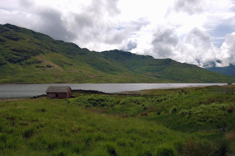 Ecosse: Speyside, Isle of Skye, Edimbourg Dsc_0114