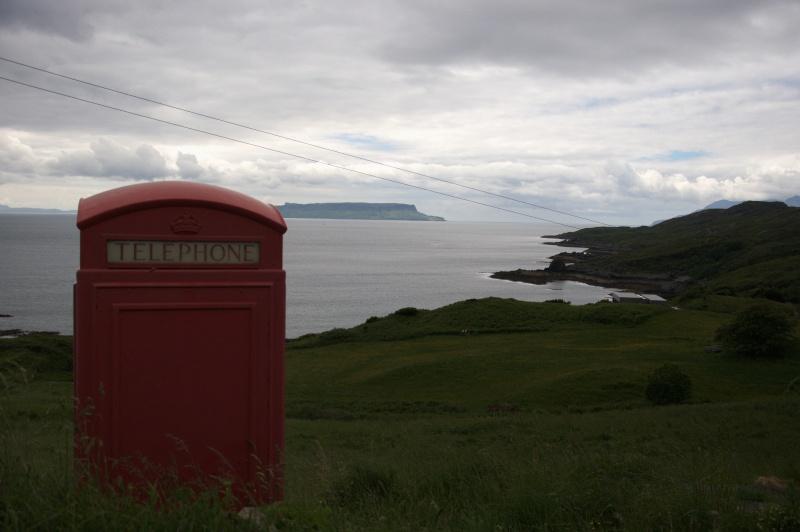 Ecosse: Speyside, Isle of Skye, Edimbourg Dsc_0210