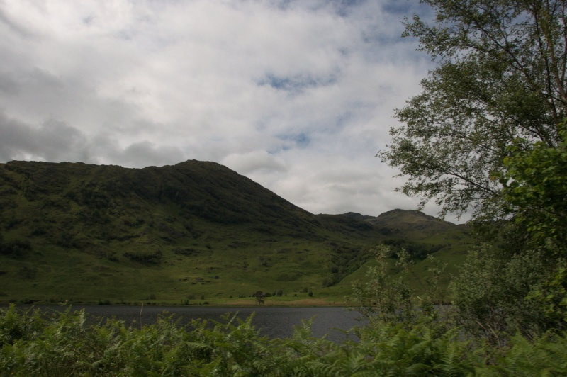 Ecosse: Speyside, Isle of Skye, Edimbourg Dsc_0211