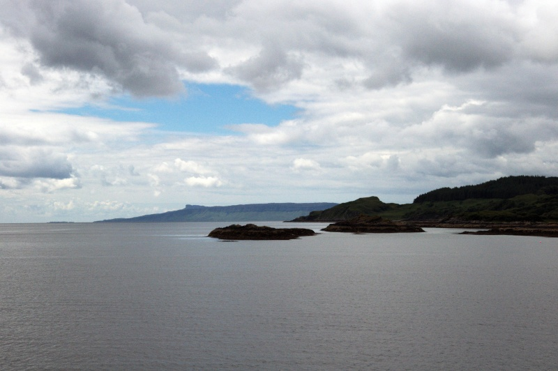 Ecosse: Speyside, Isle of Skye, Edimbourg Dsc_0212