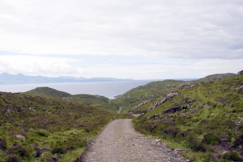 Ecosse: Speyside, Isle of Skye, Edimbourg Dsc_0214