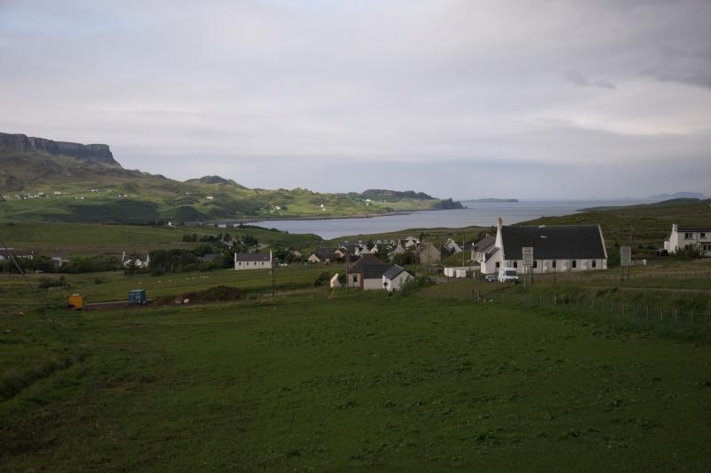 Ecosse: Speyside, Isle of Skye, Edimbourg Dsc_0410