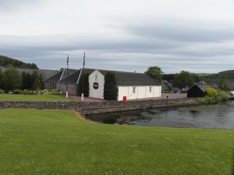 Ecosse: Speyside, Isle of Skye, Edimbourg Sam_3412