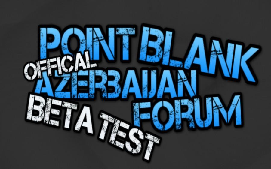 Forum xəbərləri 13730212