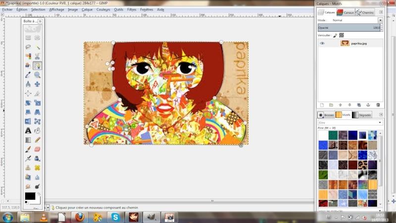 Comment faire un render? By Xiantha! :D sur GIMP - Page 5 Render10