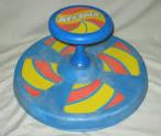 Name that Toy  Sit_an10