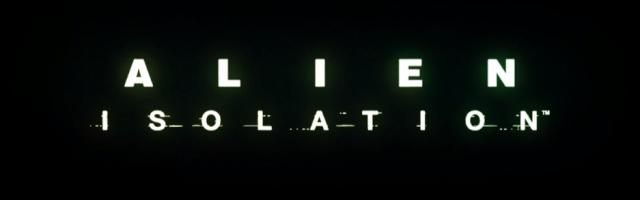 Alien : Isolation (Jeu Vidéo) Alien-10