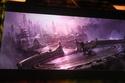 Warcraft 0210