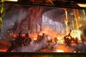 Warcraft 0310