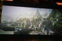 Warcraft 0410