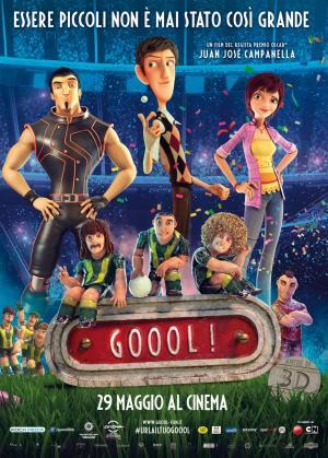 Cinema e scene dei film - Pagina 4 Goool10