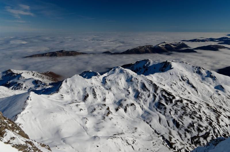 Deuxième mission au Pic du Midi semaine 51 - Page 2 Imgp6711