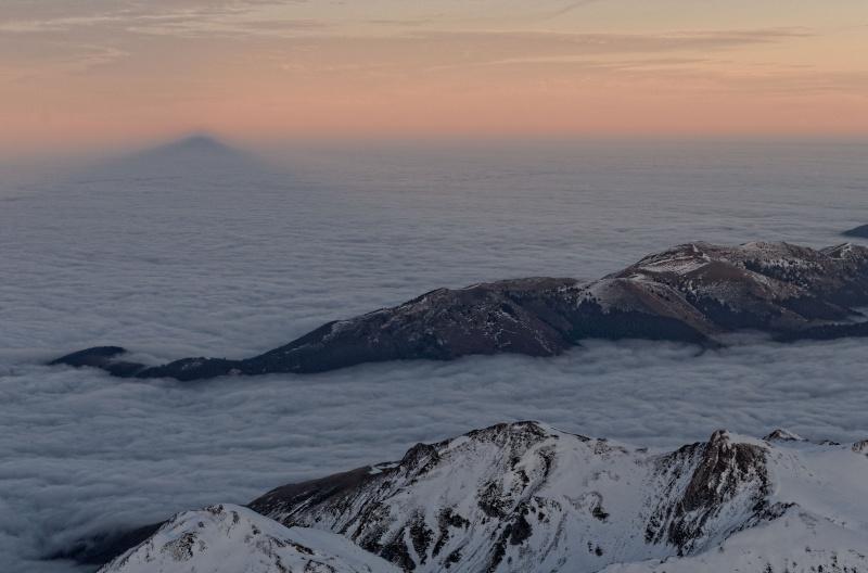 Deuxième mission au Pic du Midi semaine 51 - Page 2 Imgp6712