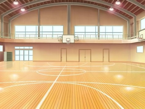 Gym Under Attack (Mass Awakening 3) Gym_aw12