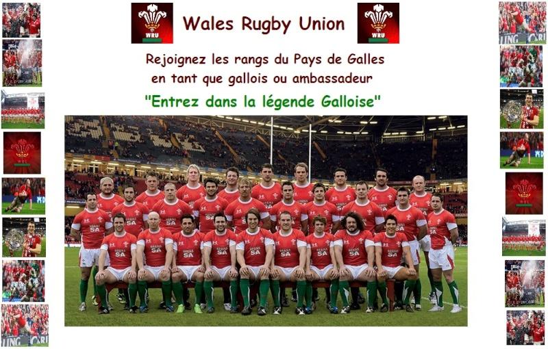 Toutes les pubs pour attirer a l'étranger  Wales_10