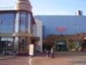 Disney village Pb290112