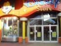 Disney village Pb290114