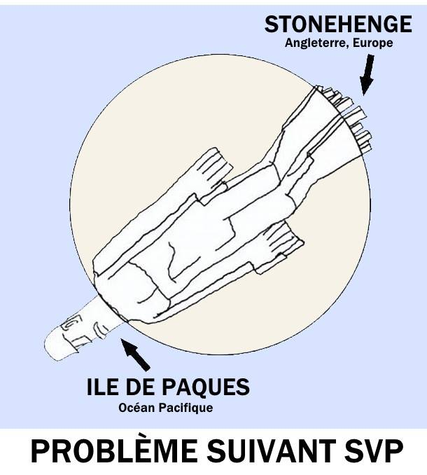 Les mystères de Stonehenge  Stoneh10