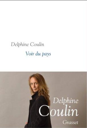 [Coulin, Delphine] Voir du pays 41ds6q10