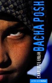 [Erlih, Charlotte] Basha Posh Bacha10