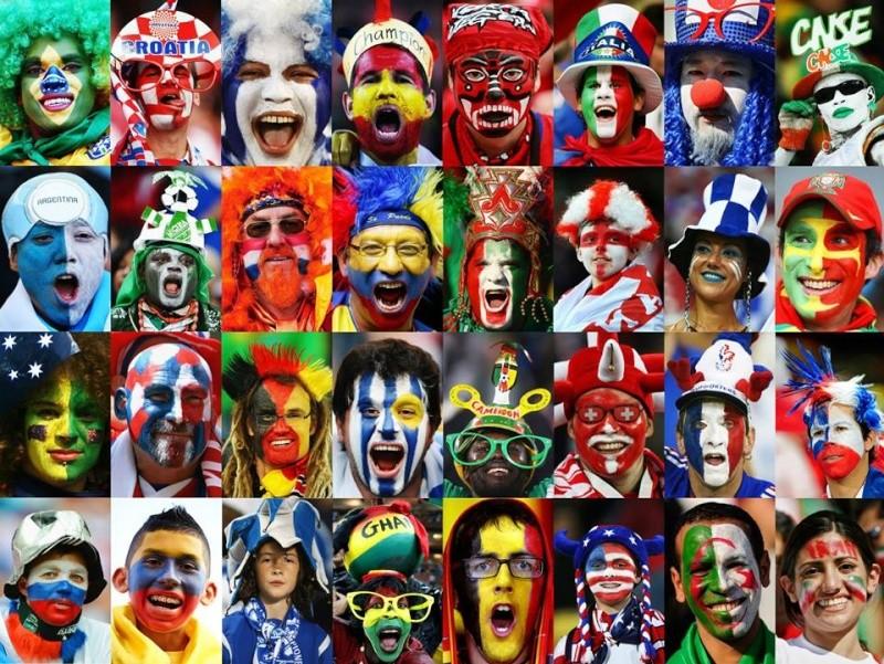 Mundial football ... - Pagina 7 Brasil10