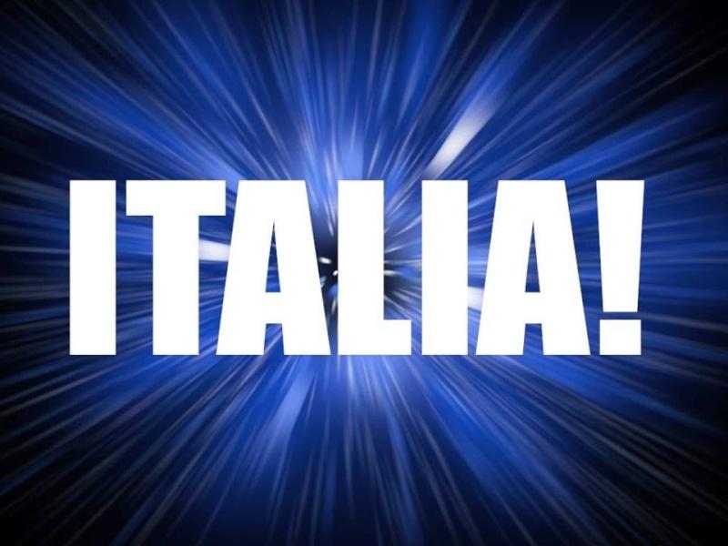 Mundial football ... - Pagina 7 Italia10