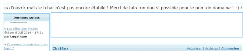 Un rectangle qui s'ajoute au dessus de ma chatbox Sans_t11