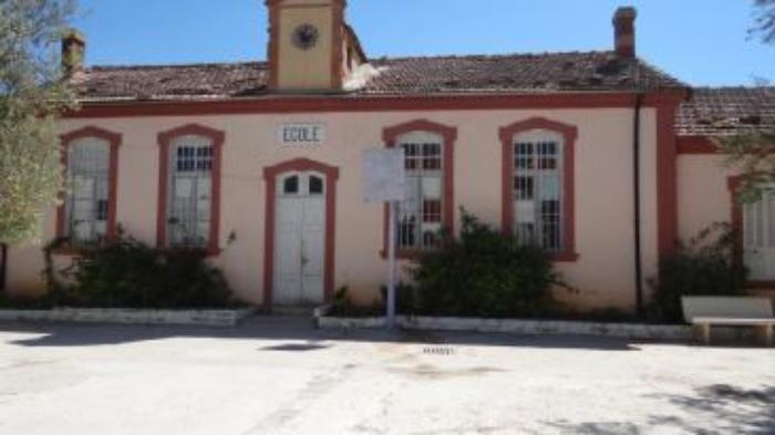 PHOTOS DE LA VILLE 54319113