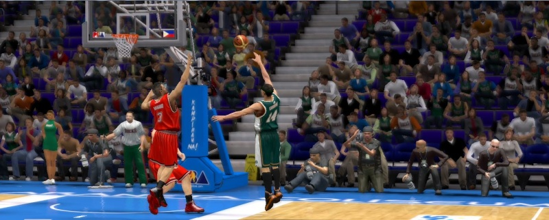 PBA 2K13 Screenshot Thread Cx10